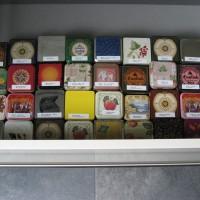 Thés où? C'est l'heure du thé… mais lequel? Tous éthiques-thés?