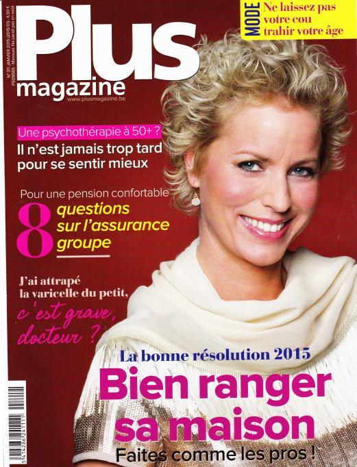 Plus-magazine-couverture
