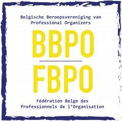 LogoBBPOFBPOFINAL