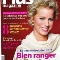 Plus-magazine-couverture