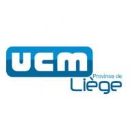 UCM-Liège-Logo