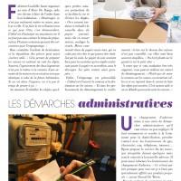 L Avenir - Déménager sans stress - Alors on range - 2017 11 10-page-002